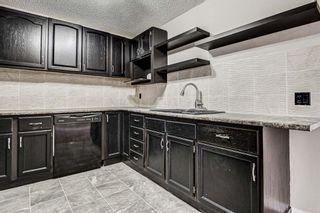 Photo 11: 187 Deerview Way SE in Calgary: Deer Ridge Semi Detached for sale : MLS®# A1096188