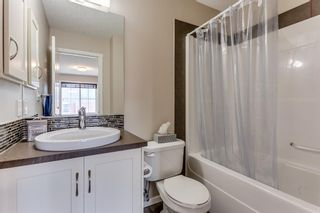 Photo 19: 54 Evansview Road NW in Calgary: Evanston Row/Townhouse for sale : MLS®# A1116817