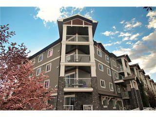 Photo 2: 3409 115 PRESTWICK Villa(s) SE in Calgary: McKenzie Towne Condo for sale : MLS®# C4071146