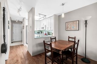 """Photo 13: 402 2388 TRIUMPH Street in Vancouver: Hastings Condo for sale in """"Royal Alexandra"""" (Vancouver East)  : MLS®# R2599860"""