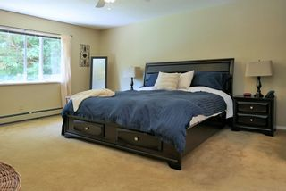 Photo 14: 2665 210TH Street in Langley: Campbell Valley House for sale : MLS®# R2618119