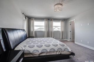 Photo 20: 910 Glacial Shores Manor in Saskatoon: Evergreen Residential for sale : MLS®# SK822177