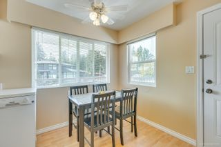 """Photo 37: 681 EASTERBROOK Street in Coquitlam: Coquitlam West House for sale in """"COQUITLAM WEST"""" : MLS®# R2403456"""