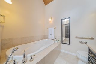 Photo 30: 1818 W 34TH Avenue in Vancouver: Quilchena House for sale (Vancouver West)  : MLS®# R2615405