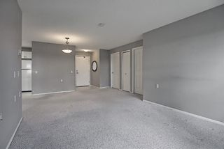 Photo 8: 421 5000 Somervale Court SW in Calgary: Somerset Apartment for sale : MLS®# A1109289