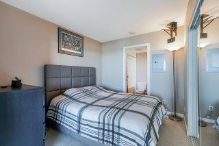 """Photo 12: 2105 9981 WHALLEY Boulevard in Surrey: Whalley Condo for sale in """"PARK PLACE"""" (North Surrey)  : MLS®# R2597250"""