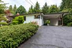 Property Photo: 1395 IOCO RD in Port Moody
