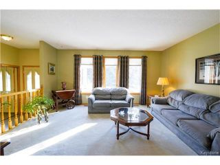 Photo 3: 626 Charleswood Road in Winnipeg: Residential for sale (1G)  : MLS®# 1704236
