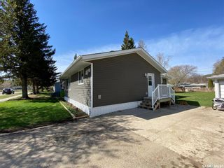 Photo 25: 444 Company Avenue South in Fort Qu'Appelle: Residential for sale : MLS®# SK854942