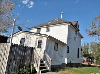 Photo 39: 4902 Herald Street in Macklin: Residential for sale : MLS®# SK858893