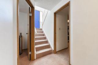 Photo 22: 1211 LAKEWOOD Road N in Edmonton: Zone 29 House for sale : MLS®# E4266404