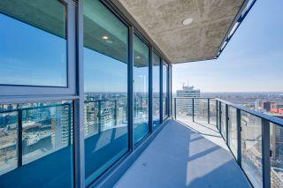 Photo 21: 3801 10180 103 Street in Edmonton: Zone 12 Condo for sale : MLS®# E4233948