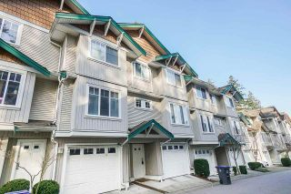 """Photo 4: 49 12711 64 Avenue in Surrey: West Newton Townhouse for sale in """"PALETTE ON THE PARK"""" : MLS®# R2560008"""