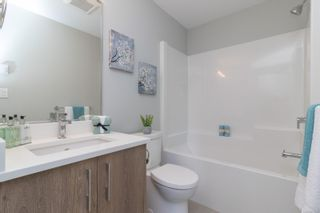 Photo 15: 1273 Solstice Cres in : La Westhills Row/Townhouse for sale (Langford)  : MLS®# 877256