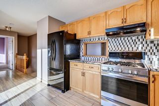 Photo 13: 60 EDENWOLD Green NW in Calgary: Edgemont House for sale : MLS®# C4160613