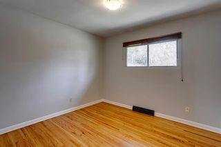 Photo 21: 219 Hendon Drive NW in Calgary: Highwood Detached for sale : MLS®# A1102936