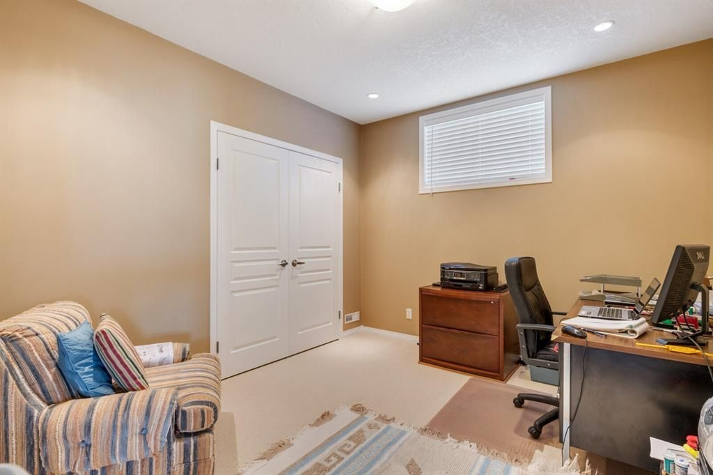 Photo 28: Photos: 3 Tuscany Glen Place NW in Calgary: Tuscany Detached for sale : MLS®# A1091362