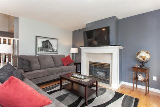 "Photo 3: 47 5550 LANGLEY Bypass in Langley: Langley City Townhouse for sale in ""RIVERWYNDE"" : MLS®# R2316949"