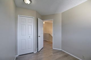 Photo 20: 8 Martinridge Way NE in Calgary: Martindale Detached for sale : MLS®# A1141248