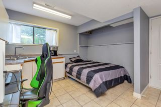 Photo 28: 34271 CATCHPOLE Avenue in Mission: Hatzic House for sale : MLS®# R2618030