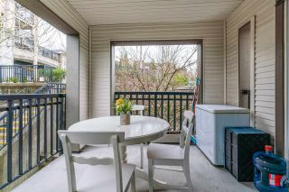 """Photo 29: 413 1330 GENEST Way in Coquitlam: Westwood Plateau Condo for sale in """"THE LANTERNS"""" : MLS®# R2548112"""