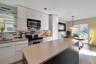 """Photo 11: 38 41050 TANTALUS Road in Squamish: Tantalus Townhouse for sale in """"GREENSIDE ESTATES"""" : MLS®# R2558735"""