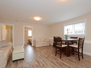 Photo 8: 3035 Orillia St in VICTORIA: SW Gorge House for sale (Saanich West)  : MLS®# 763632