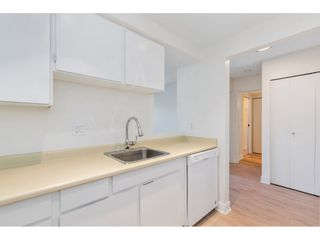 """Photo 12: 207 3420 BELL Avenue in Burnaby: Sullivan Heights Condo for sale in """"Bell park Terrace"""" (Burnaby North)  : MLS®# R2525791"""