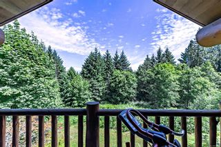 Photo 9: 7190 Royal Dr in : Na Upper Lantzville House for sale (Nanaimo)  : MLS®# 879124