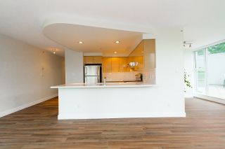 Photo 10: 307 1009 EXPO BOULEVARD in Vancouver: Yaletown Condo for sale (Vancouver West)  : MLS®# R2070280