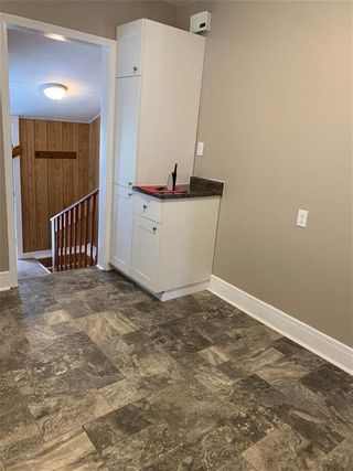 Photo 8: 131 Dominion Street in Emerson: R35 Residential for sale (R35 - South Central Plains)  : MLS®# 202102323