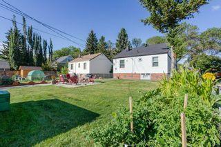 Photo 26: 12219 123 Street in Edmonton: Zone 04 House for sale : MLS®# E4258831