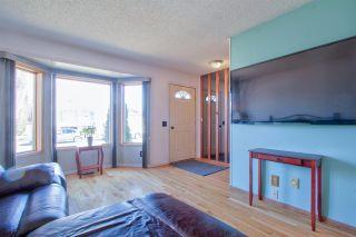Photo 11: 8313 158 Avenue in Edmonton: Zone 28 House for sale : MLS®# E4240558