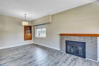 Photo 17: 12980 101 Avenue in Surrey: Cedar Hills House for sale (North Surrey)  : MLS®# R2556610