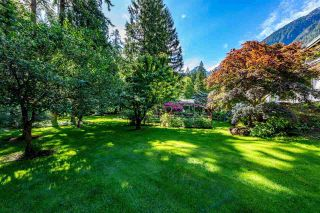 Photo 36: 19532 SILVER SKAGIT Road in Hope: Hope Silver Creek House for sale : MLS®# R2588504