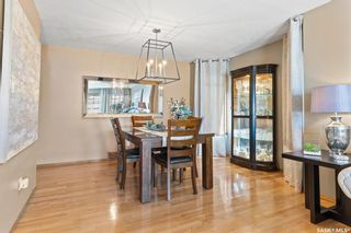 Photo 6: 3407 Olive Grove in Regina: Woodland Grove Residential for sale : MLS®# SK855887