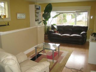 Photo 4: 1577 E 26TH Avenue in Vancouver: Knight House for sale (Vancouver East)  : MLS®# R2024551