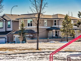 Photo 36: 236 Chapalina Heights SE in Calgary: Chaparral Detached for sale : MLS®# A1078457