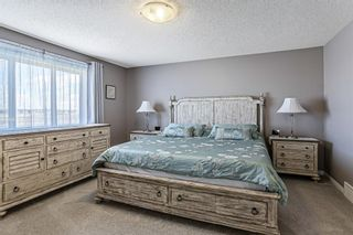 Photo 17: 359 Hillcrest Circle SW: Airdrie Detached for sale : MLS®# A1100580