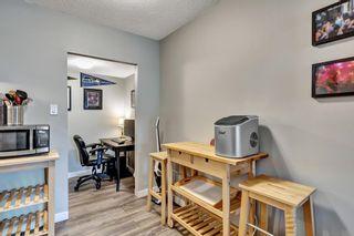 Photo 13: 307 2245 WILSON Avenue in Port Coquitlam: Central Pt Coquitlam Condo for sale : MLS®# R2612796