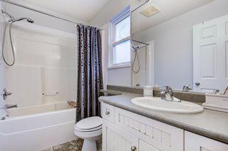 Photo 19: 23639 DEWDNEY TRUNK Road in Maple Ridge: Cottonwood MR House for sale : MLS®# R2540047