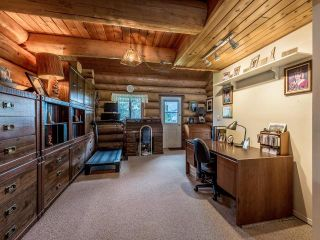 Photo 14: 2500 MINERS BLUFF ROAD in Kamloops: Campbell Creek/Deloro House for sale : MLS®# 151065