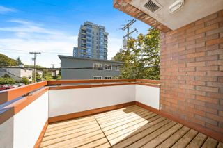 """Photo 20: 204 2195 W 40TH Avenue in Vancouver: Kerrisdale Townhouse for sale in """"THE DIPLOMAT IN KERRISDALE"""" (Vancouver West)  : MLS®# R2618112"""