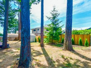Photo 26: 377 MERECROFT ROAD in CAMPBELL RIVER: CR Campbell River Central House for sale (Campbell River)  : MLS®# 818477
