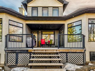 Photo 37: 267 Hamptons Square NW in Calgary: Hamptons Detached for sale : MLS®# A1085007