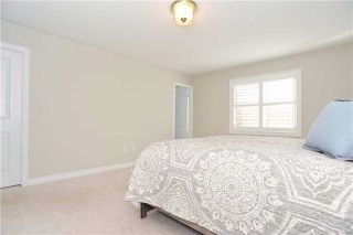 Photo 14: 106 Underwood Drive in Whitby: Brooklin House (2-Storey) for sale : MLS®# E3977208