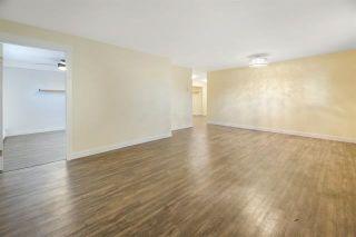 Photo 22: 103 8527 82 Avenue in Edmonton: Zone 17 Condo for sale : MLS®# E4245593