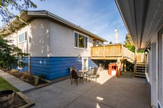 Photo 47: 454 KELLY Street in New Westminster: Sapperton House for sale : MLS®# R2538990