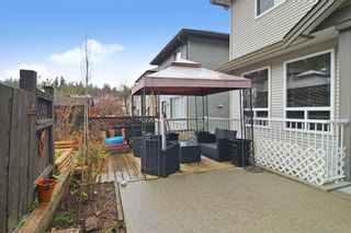 "Photo 27: 24223 102B Avenue in Maple Ridge: Albion House for sale in ""Homestead"" : MLS®# R2566052"
