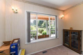 Photo 42: 1025 Vega Rd in : CV Comox Peninsula House for sale (Comox Valley)  : MLS®# 882416